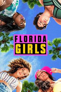 Девчонки из Флориды